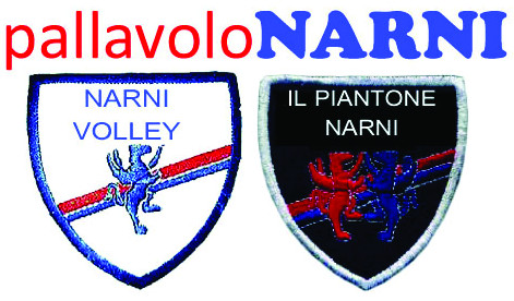 Narni Volley